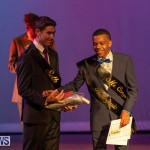 Mr and Miss CedarBridge Academy Bermuda, February 5 2019-8482