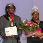 Mr and Miss CedarBridge Academy Bermuda, February 5 2019-8525