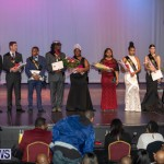 Mr and Miss CedarBridge Academy Bermuda, February 5 2019-8527