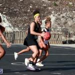 Netball Bermuda Feb 6 2019 (11)