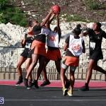 Netball Bermuda Feb 6 2019 (12)