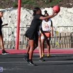 Netball Bermuda Feb 6 2019 (14)