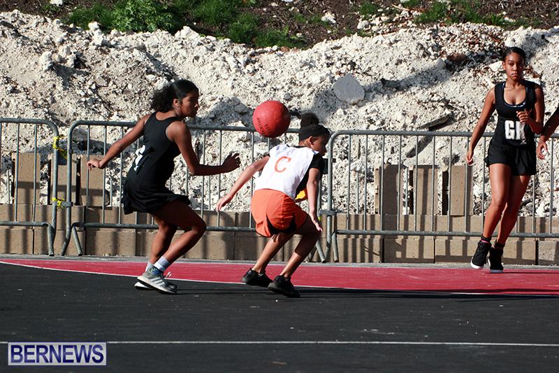 Netball-Bermuda-Feb-6-2019-3