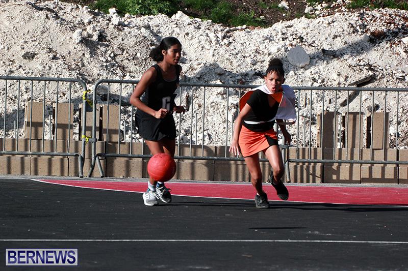 Netball-Bermuda-Feb-6-2019-4