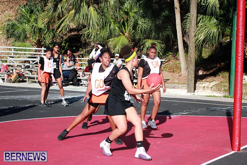 Netball-Bermuda-Feb-6-2019-8