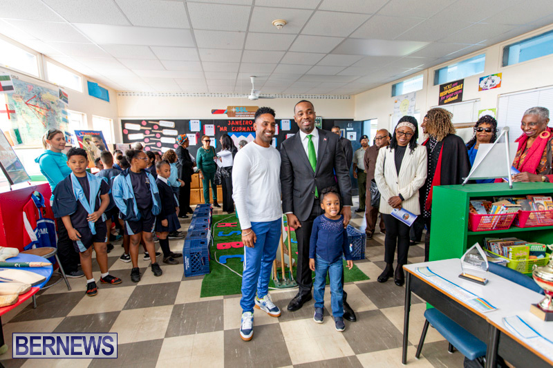 Paget-Primary-Black-History-Month-Celebrations-Bermuda-February-21-2019-9100