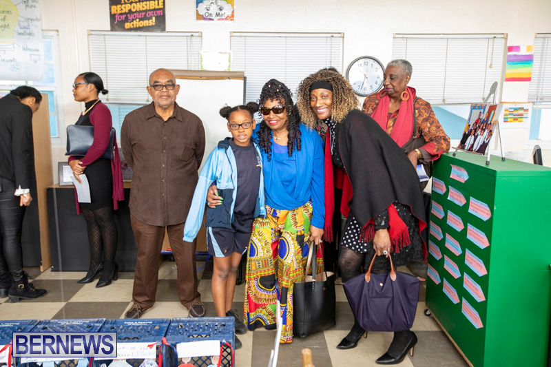 Paget-Primary-Black-History-Month-Celebrations-Bermuda-February-21-2019-9116