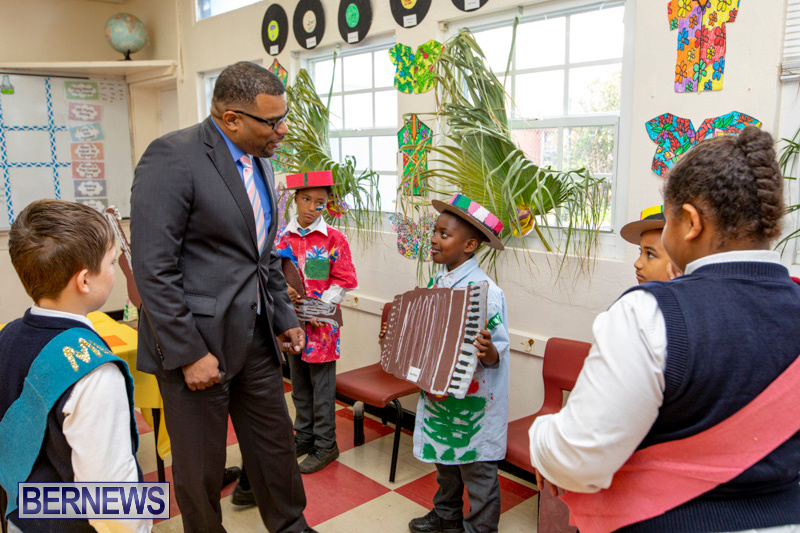 Paget-Primary-Black-History-Month-Celebrations-Bermuda-February-21-2019-9123