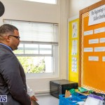 Paget Primary Black History Month Celebrations Bermuda, February 21 2019-9125