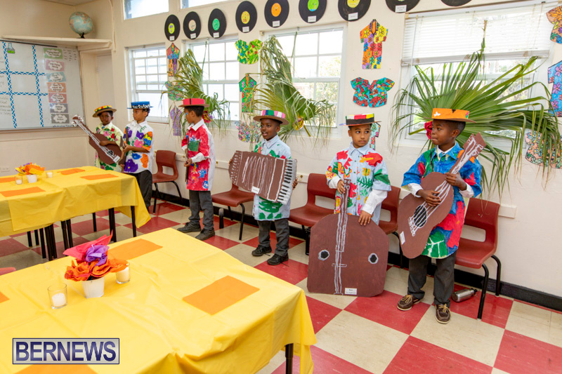 Paget-Primary-Black-History-Month-Celebrations-Bermuda-February-21-2019-9126