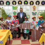 Paget Primary Black History Month Celebrations Bermuda, February 21 2019-9127