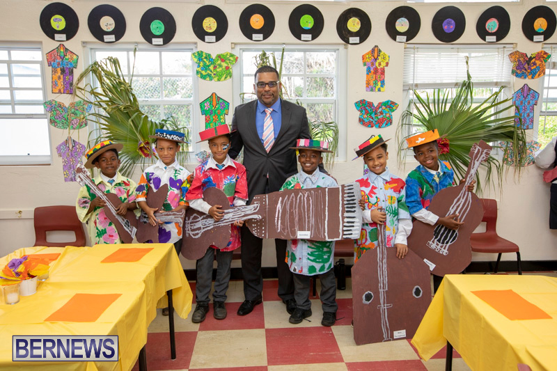 Paget-Primary-Black-History-Month-Celebrations-Bermuda-February-21-2019-9127