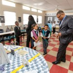 Paget Primary Black History Month Celebrations Bermuda, February 21 2019-9134