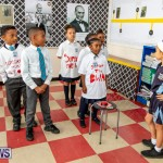 Paget Primary Black History Month Celebrations Bermuda, February 21 2019-9136