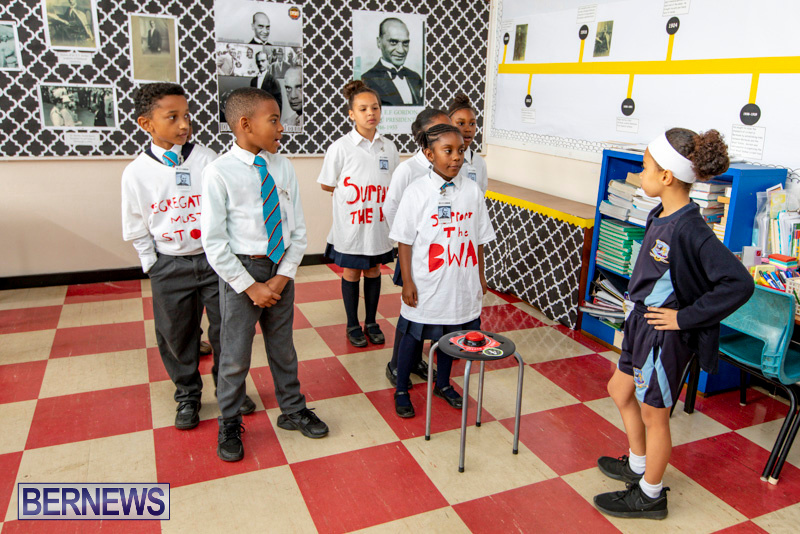 Paget-Primary-Black-History-Month-Celebrations-Bermuda-February-21-2019-9136