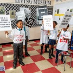 Paget Primary Black History Month Celebrations Bermuda, February 21 2019-9138