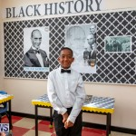 Paget Primary Black History Month Celebrations Bermuda, February 21 2019-9139