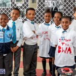 Paget Primary Black History Month Celebrations Bermuda, February 21 2019-9143