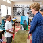Paget Primary Black History Month Celebrations Bermuda, February 21 2019-9151