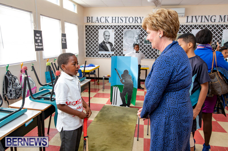 Paget-Primary-Black-History-Month-Celebrations-Bermuda-February-21-2019-9151