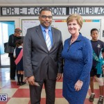 Paget Primary Black History Month Celebrations Bermuda, February 21 2019-9154