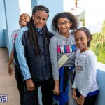 Paget Primary Black History Month Celebrations Bermuda, February 21 2019-9157