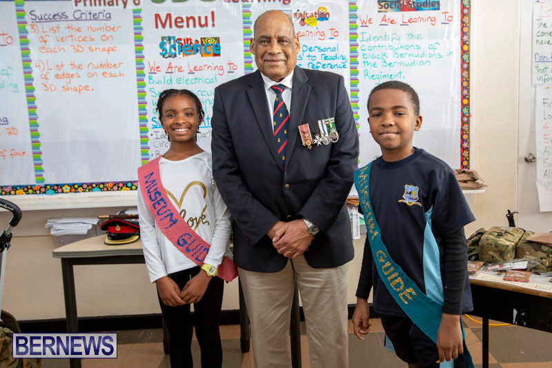 Paget-Primary-Black-History-Month-Celebrations-Bermuda-February-21-2019-9162