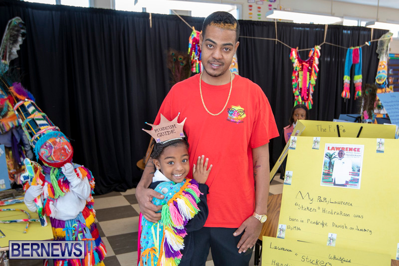 Paget-Primary-Black-History-Month-Celebrations-Bermuda-February-21-2019-9164