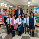 Paget Primary Black History Month Celebrations Bermuda, February 21 2019-9184
