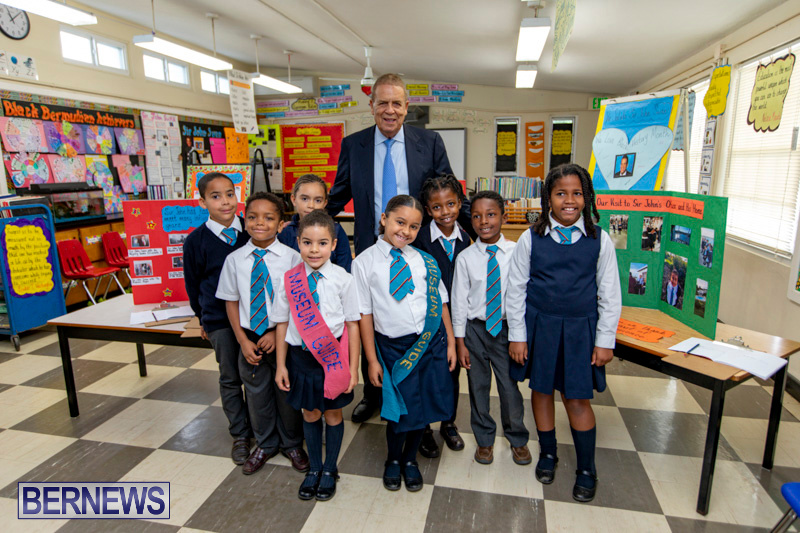 Paget-Primary-Black-History-Month-Celebrations-Bermuda-February-21-2019-9184