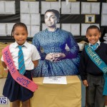 Paget Primary Black History Month Celebrations Bermuda, February 21 2019-9196