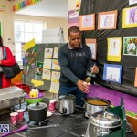 Paget Primary Black History Month Celebrations Bermuda, February 21 2019-9208