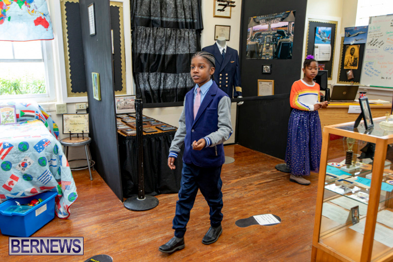 Paget-Primary-Black-History-Month-Celebrations-Bermuda-February-21-2019-9213