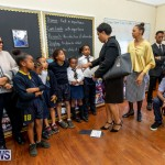 Paget Primary Black History Month Celebrations Bermuda, February 21 2019-9234