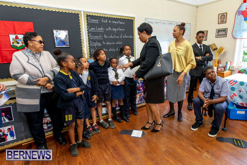 Paget-Primary-Black-History-Month-Celebrations-Bermuda-February-21-2019-9234