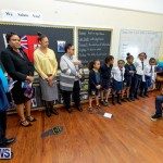Paget Primary Black History Month Celebrations Bermuda, February 21 2019-9235