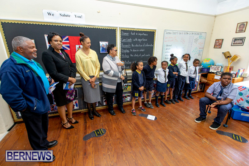 Paget-Primary-Black-History-Month-Celebrations-Bermuda-February-21-2019-9235