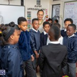 Paget Primary Black History Month Celebrations Bermuda, February 21 2019-9238