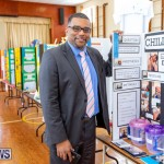 Purvis Primary Science Fair Bermuda, February 21 2019-9251