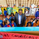 Purvis Primary Science Fair Bermuda, February 21 2019-9256