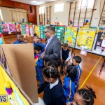 Purvis Primary Science Fair Bermuda, February 21 2019-9257