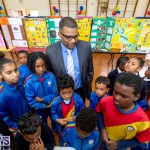 Purvis Primary Science Fair Bermuda, February 21 2019-9260