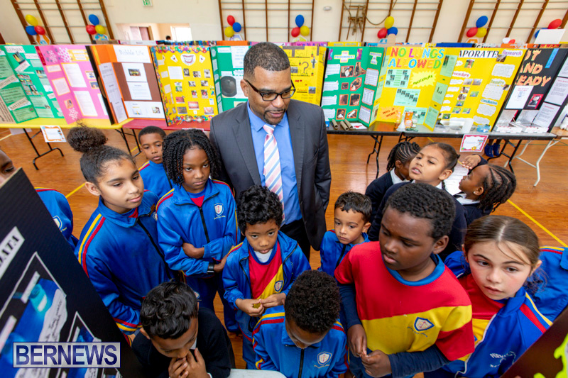 Purvis-Primary-Science-Fair-Bermuda-February-21-2019-9260