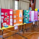 Purvis Primary Science Fair Bermuda, February 21 2019-9261