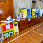 Purvis Primary Science Fair Bermuda, February 21 2019-9262