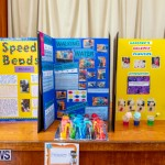 Purvis Primary Science Fair Bermuda, February 21 2019-9264