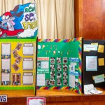 Purvis Primary Science Fair Bermuda, February 21 2019-9267