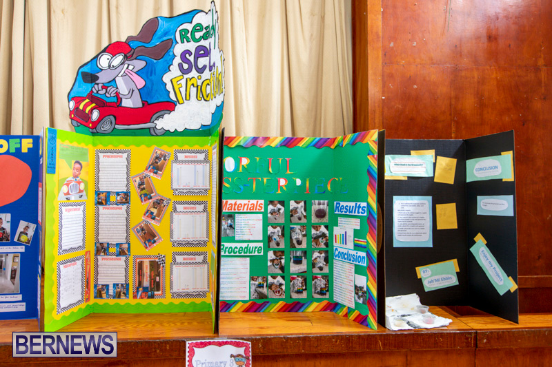 Purvis-Primary-Science-Fair-Bermuda-February-21-2019-9267