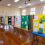 Purvis Primary Science Fair Bermuda, February 21 2019-9268