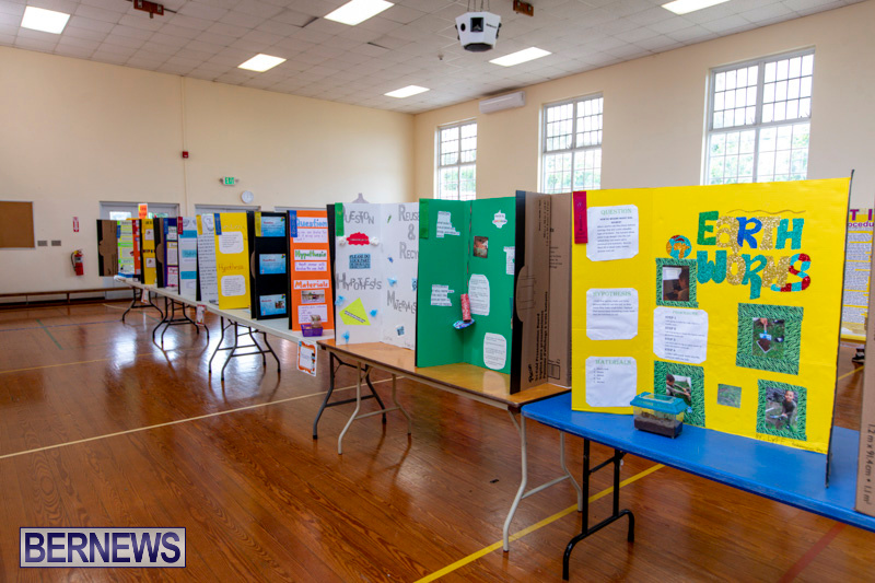 Purvis-Primary-Science-Fair-Bermuda-February-21-2019-9268